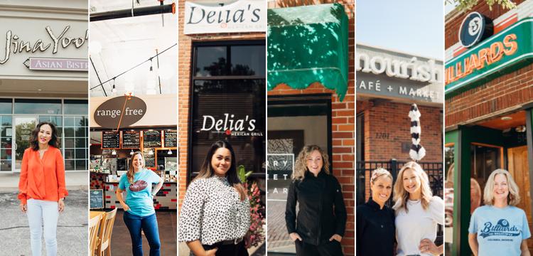 Savor blog women owned restaurant2