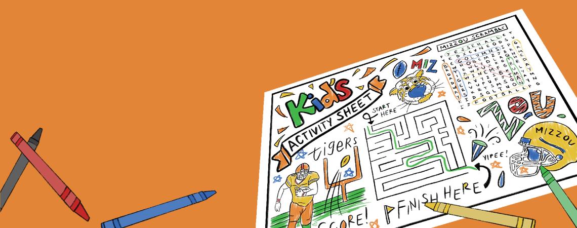 Lg kids menu blog graphics   hero