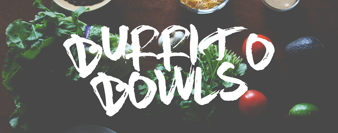 Lg article burrito bowls 1140x450