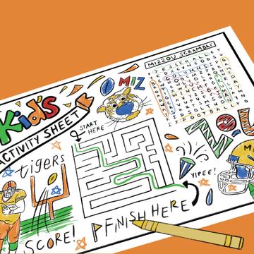 Kids menu blog graphics   square thumbnail