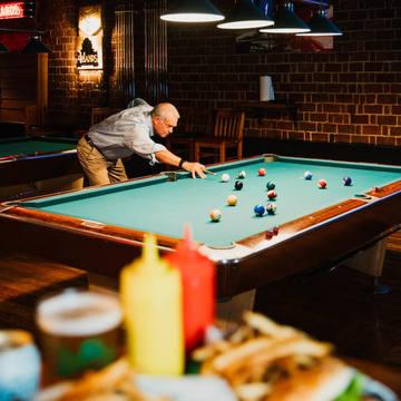 Savor blog images billiards september 20213