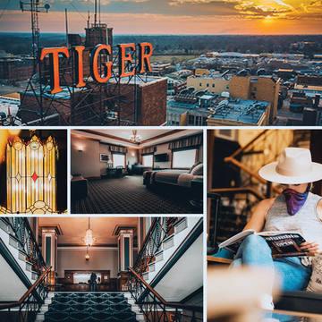 Savor blog tiger hotel september 20213