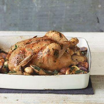 Thumb 54eb38890e70b   chicken lemon potatoes recipe clv1010 xl