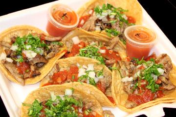 Thumb tacos2