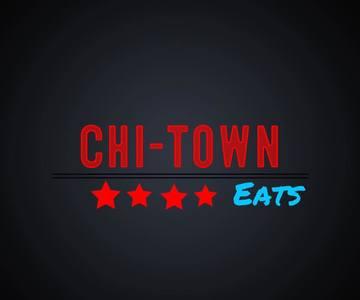Chi town eats