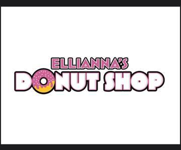 Ellianna s thumbnail