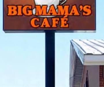 Big mama s thumbnail