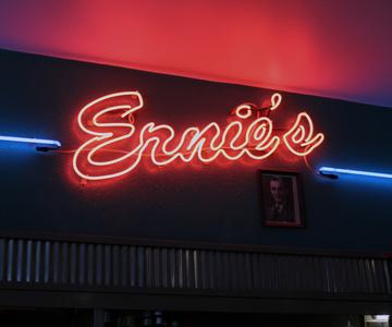 Ernies4