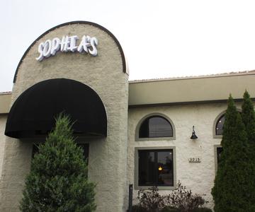 Sophias