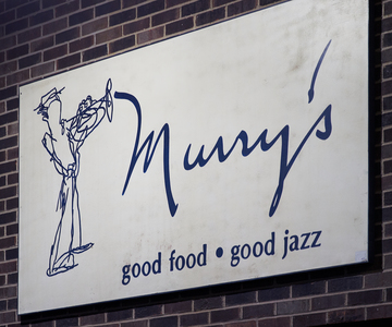 Murry s29